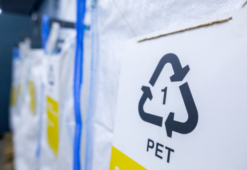 Kunststoff – wie schädlich ist er wirklich?