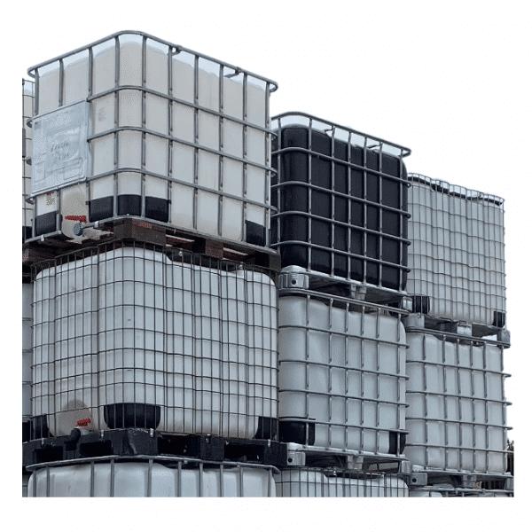 IBC Container gebraucht